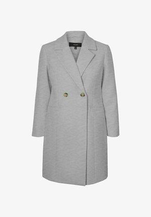 VMCALARAMBLA - Manteau classique - light grey melange