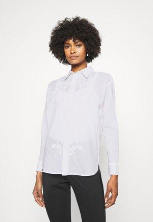 KOTTA - Camisa - white