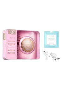 Foreo - UFO 2 - Skincare tool - pearl pink - 2