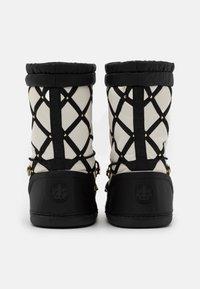 River Island - Winter boots - white - 3