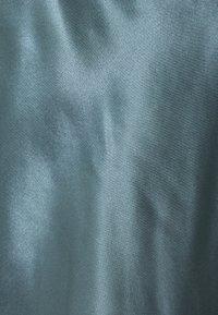 La Perla - SHORT PAJAMAS - Pyjama set - light blue - 7
