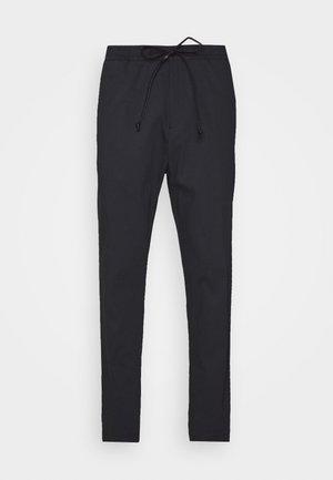 JEGER - Suit trousers - blau