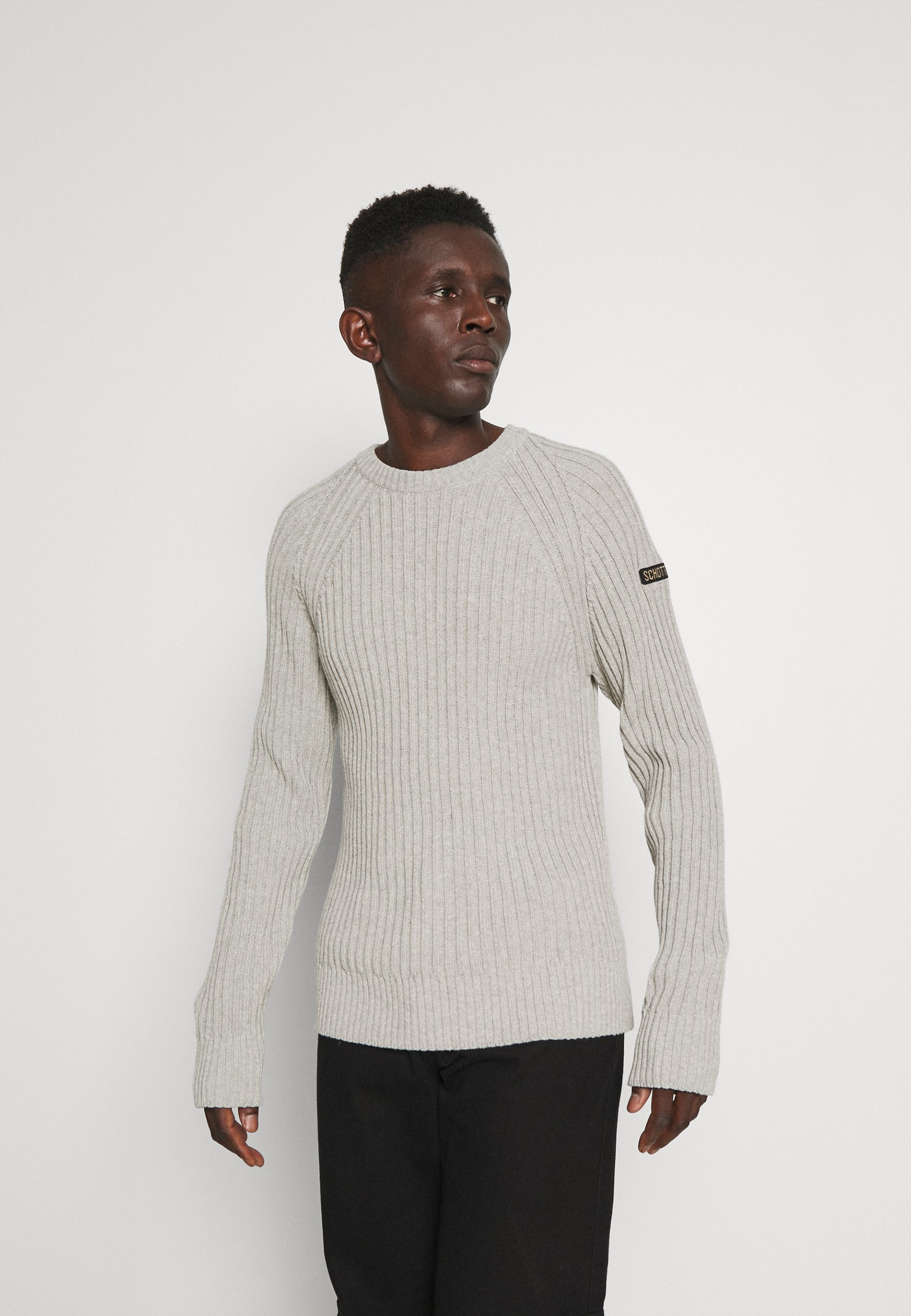 Homme TOWSON - Pullover