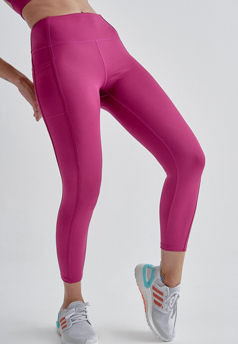 Damen CICLO - Leggings - Hosen