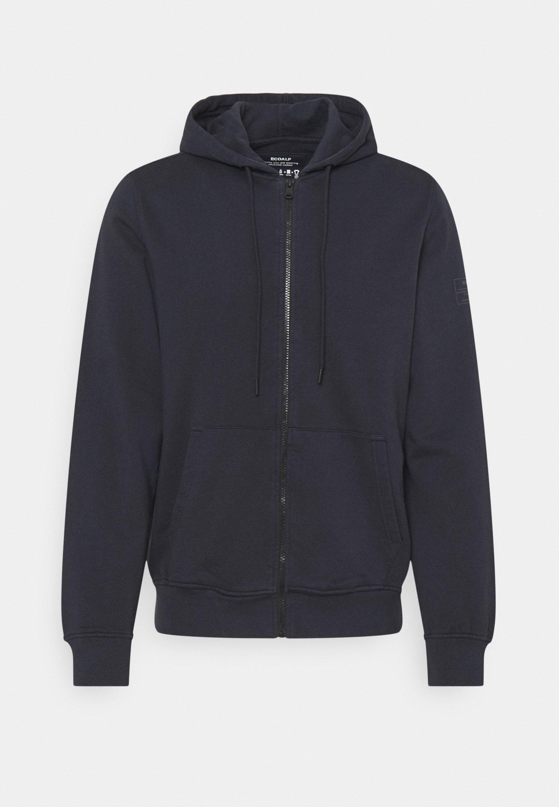 Men STEVE MAN - Zip-up sweatshirt