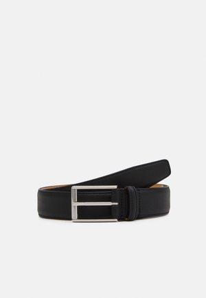 BIRGEN - Belt - black