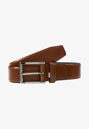 FORMAL - Cintura - brown