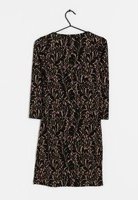 Anna Field - Korte jurk - brown - 1