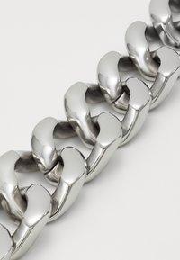 Vitaly - HAVOC - Bracelet - silver-coloured - 4