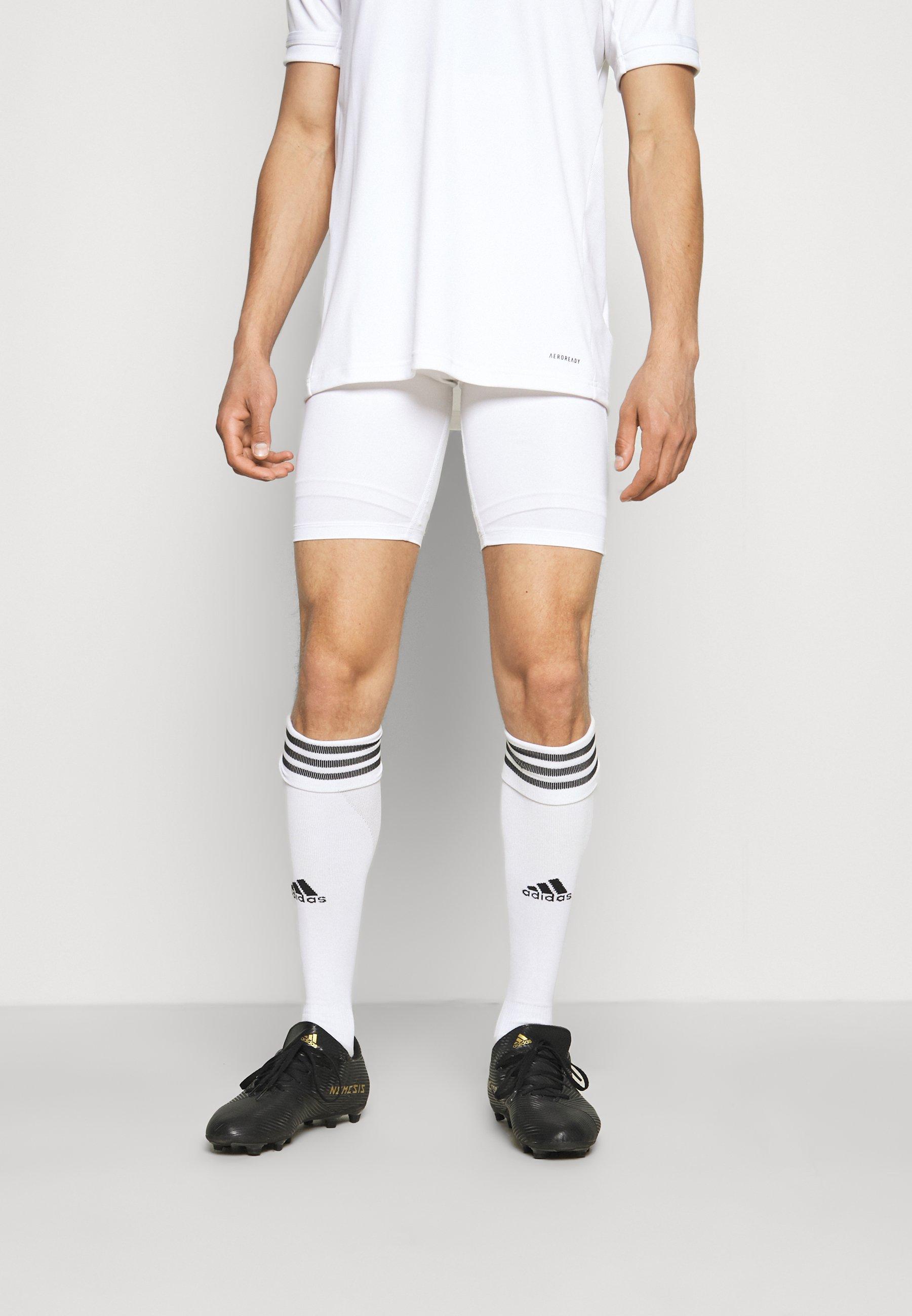 Herren TECH FIT TIGHT - Panties