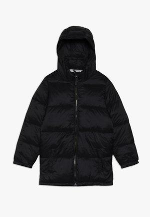 FRANKIE PUFFER JACKET - Winter jacket - black