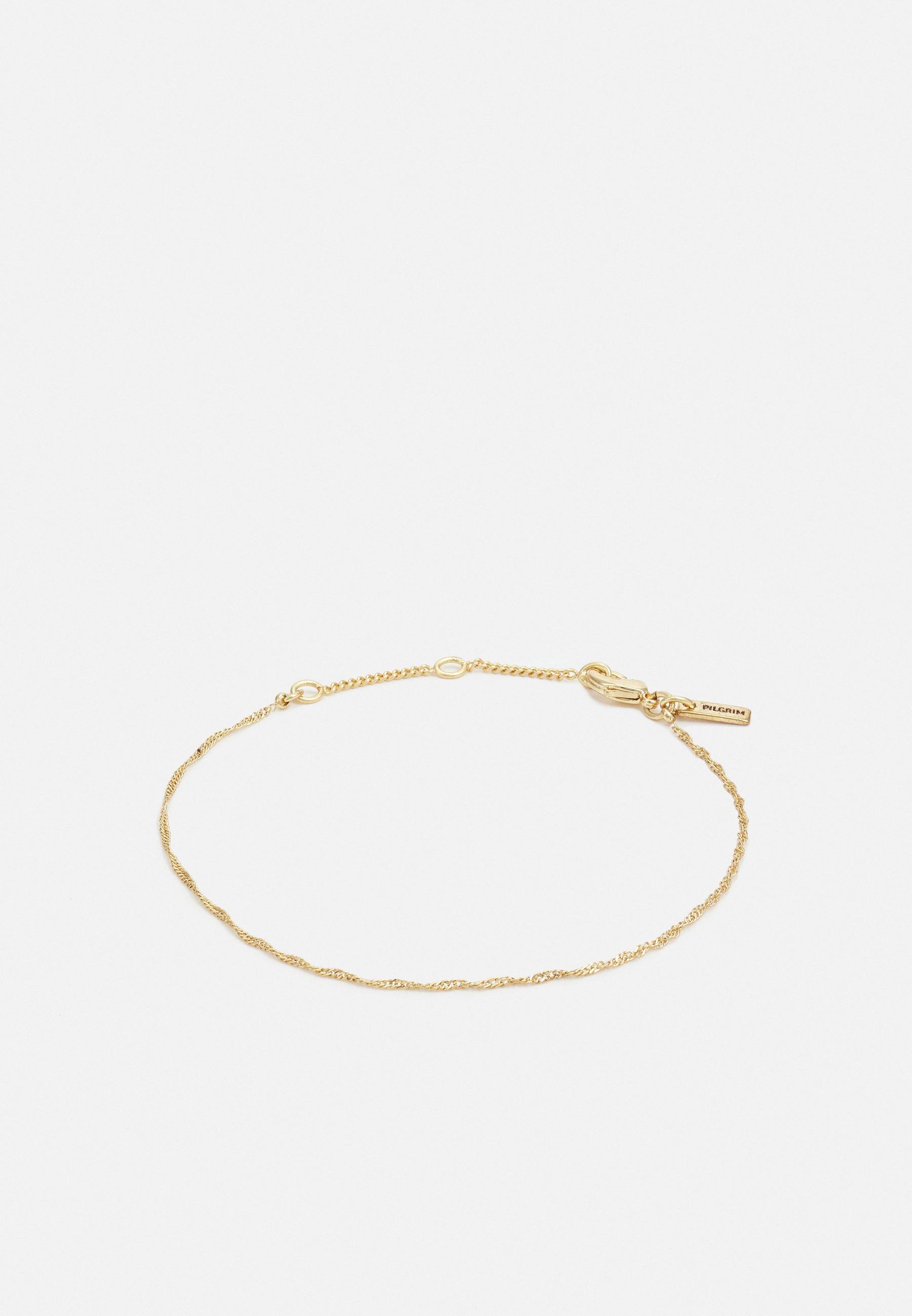 Femme PERI  - Bracelet