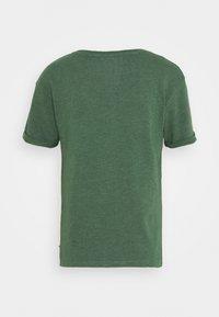 Roxy - READY OR NOT READY - Print T-shirt - cilantro - 1