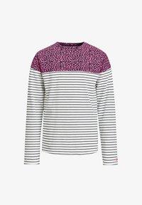 WE Fashion - Langarmshirt - multi-coloured - 0