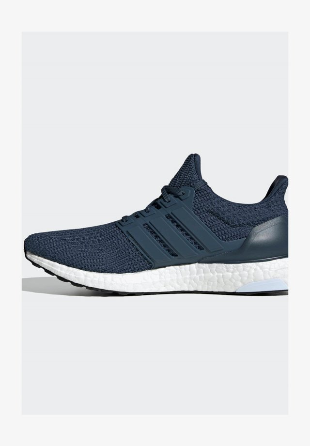 ULTRABOOST 4.0 DNA - Trainers - blue