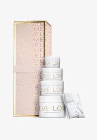 Eve Lom - DECADENT CLEANSER GIFT SET - Skincare set - - - 0