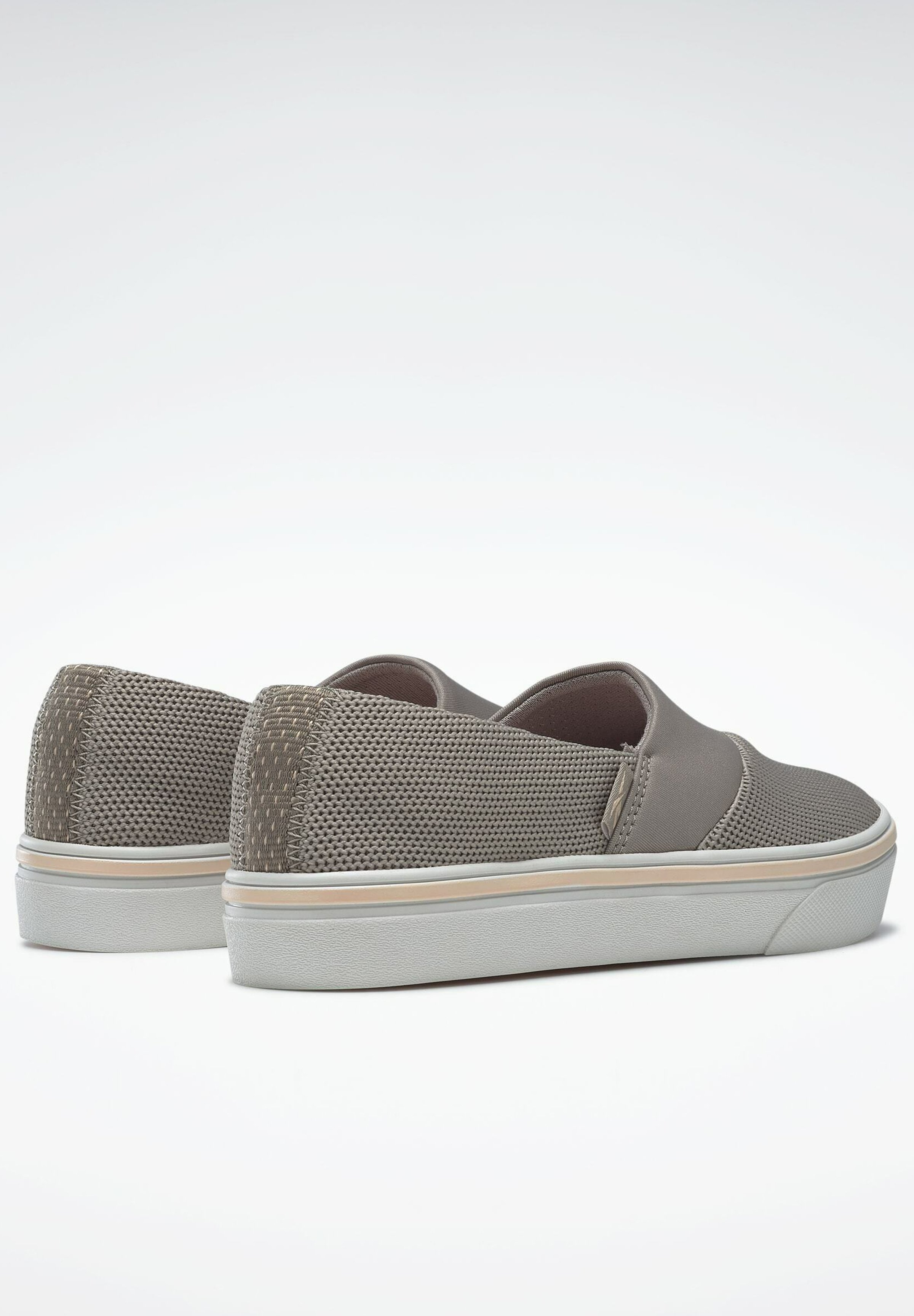 Women VIVA NATURAL REECYCLED - Trainers
