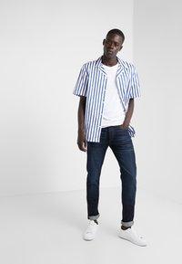 rag & bone - Slim fit jeans - renegade - 1