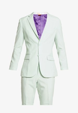 MAGIC - Suit - mint