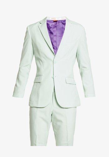 MAGIC - Kostym - mint