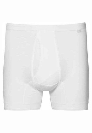 Pants - weiss