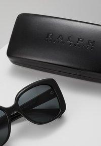 RALPH Ralph Lauren - Sluneční brýle - grey - 2