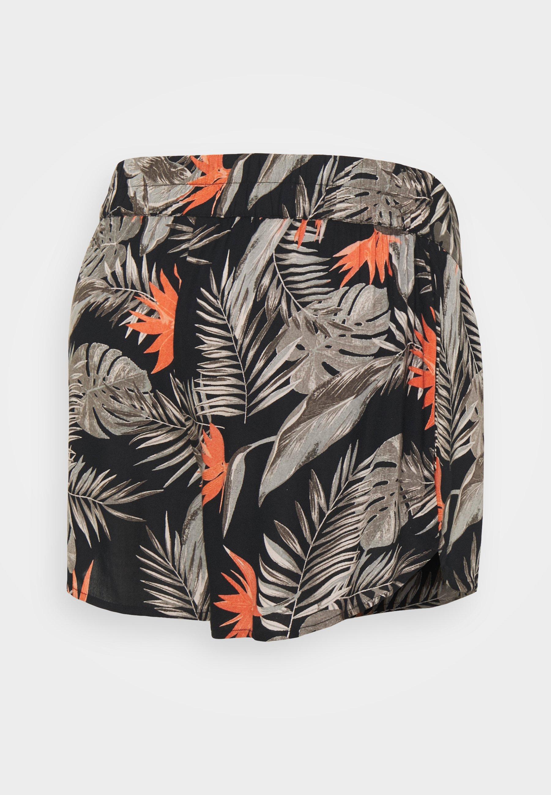 Women PCMNYA  - Shorts