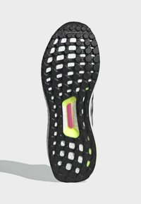 adidas Performance - Neutrala löparskor - white - 4