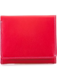 Mywalit - TRAY - Wallet - red - 2