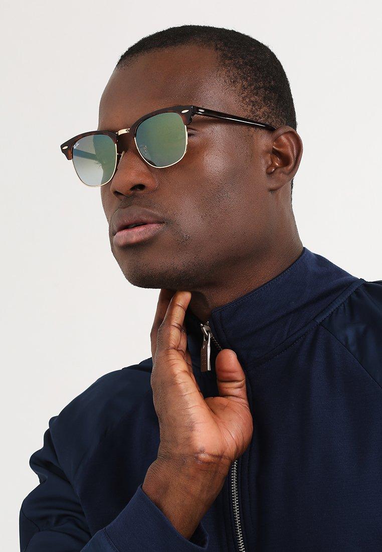 Men 0RB3016 CLUBMASTER - Sunglasses