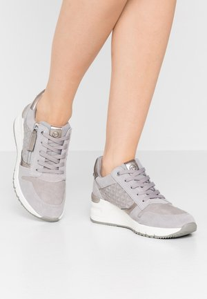 Zapatillas - light grey