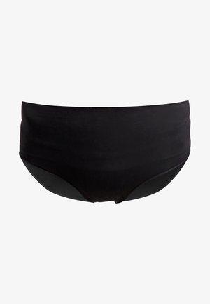 EVERYDAY BRIEF - Shapewear - black