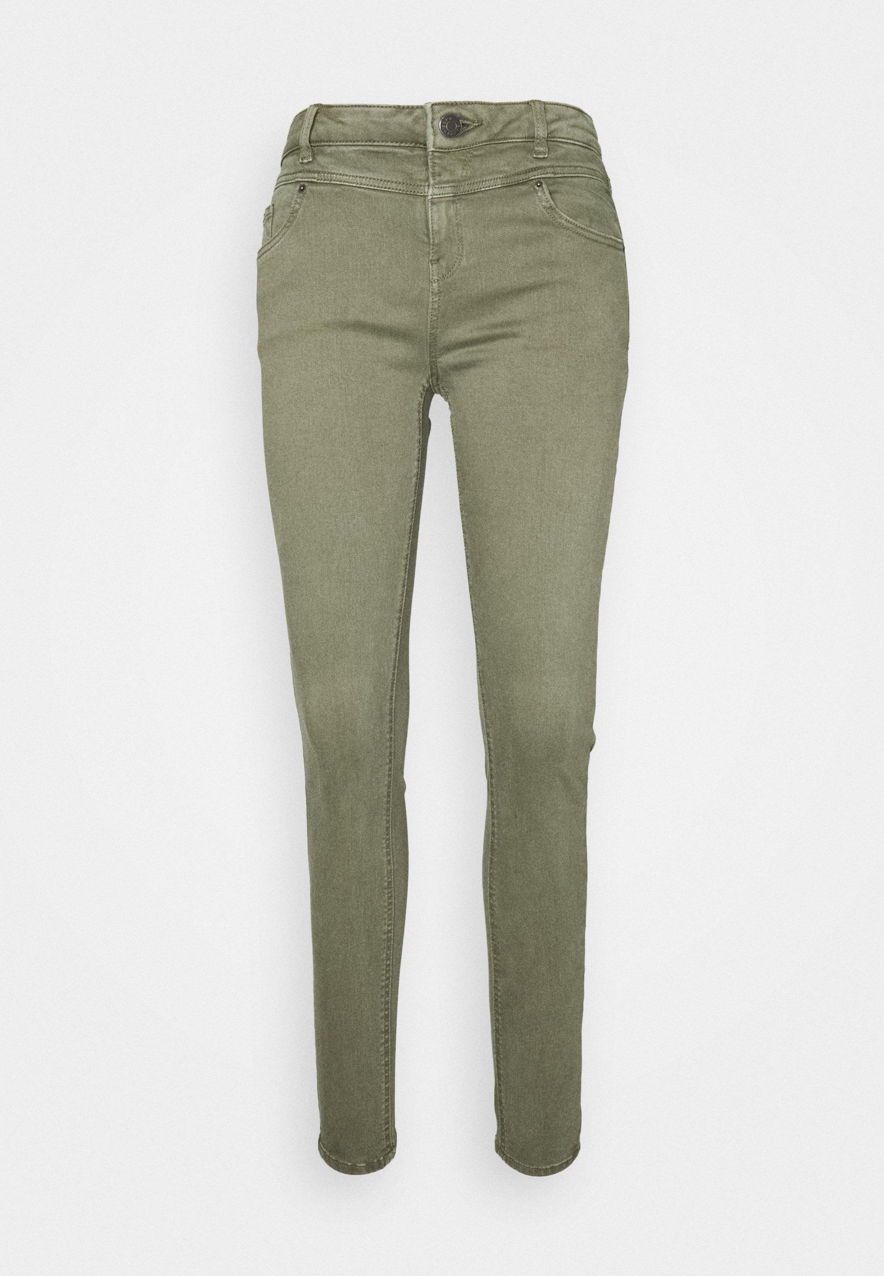 Esprit Jeans für Damen versandkostenfrei kaufen | ZALANDO