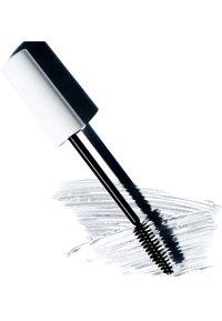 Nyx Professional Makeup - AUGENBRAUENSTIFT CONTROL FREAK EYEBROW GEL - Øjenbrynsgel - 1 clear - 2
