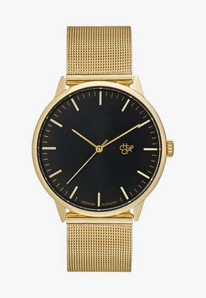 NANDO - Reloj - gold-coloured