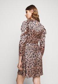 Claudie Pierlot - REYNA - Day dress - clair - 3