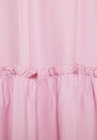 By Malene Birger - ROSALIN - Maxi dress - rose pink - 2