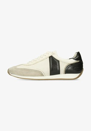 ROCKY  - Trainers - white