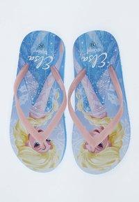 DeFacto - Pool shoes - blue - 2