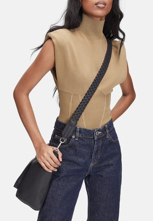 MIT MATTER FARB - Other accessories - black
