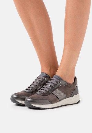 AIRELL - Tenisky - dark grey