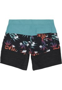 Billabong - TRIBONG  - Swimming shorts - aqua - 1