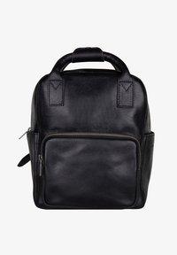 Cowboysbag - Sac à dos - zwart - 0