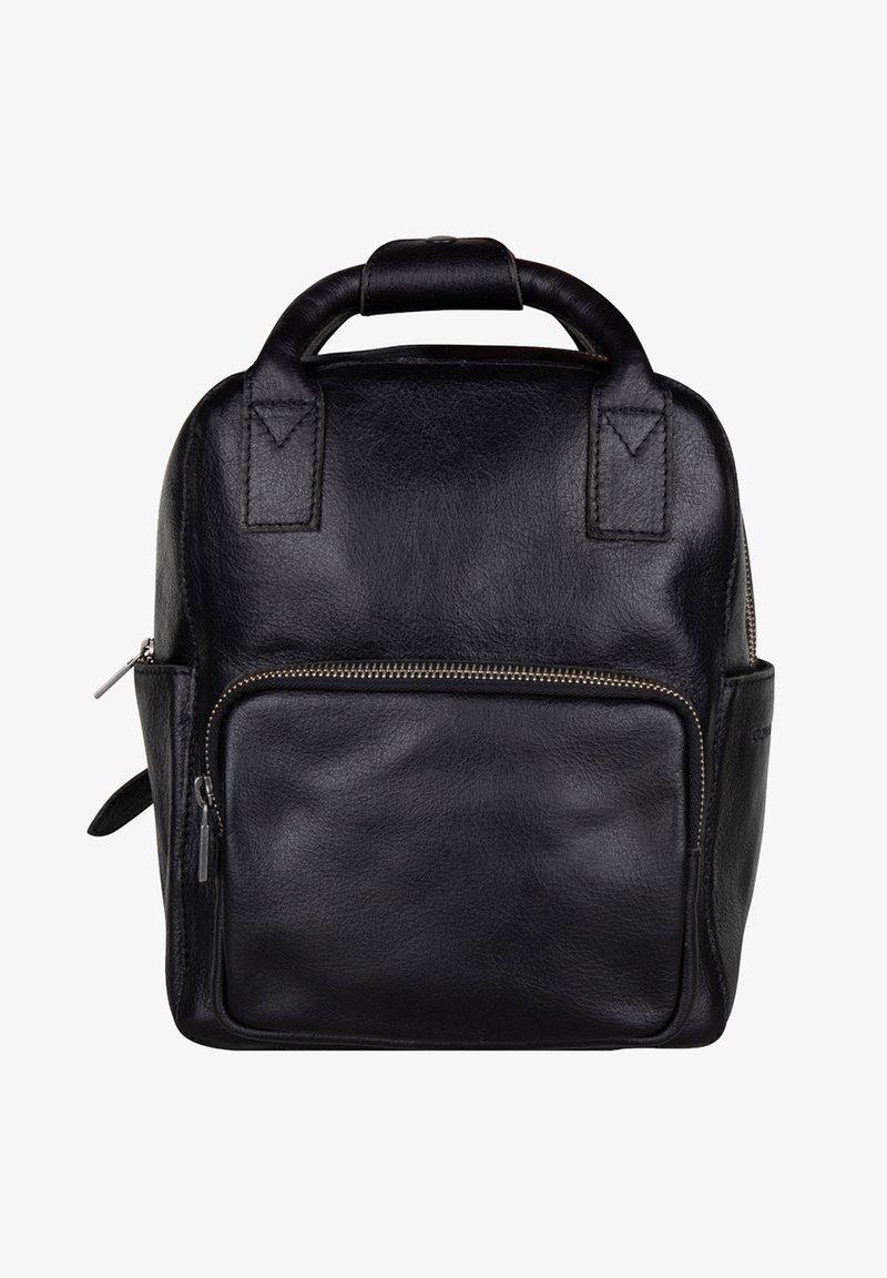 Cowboysbag - Sac à dos - zwart