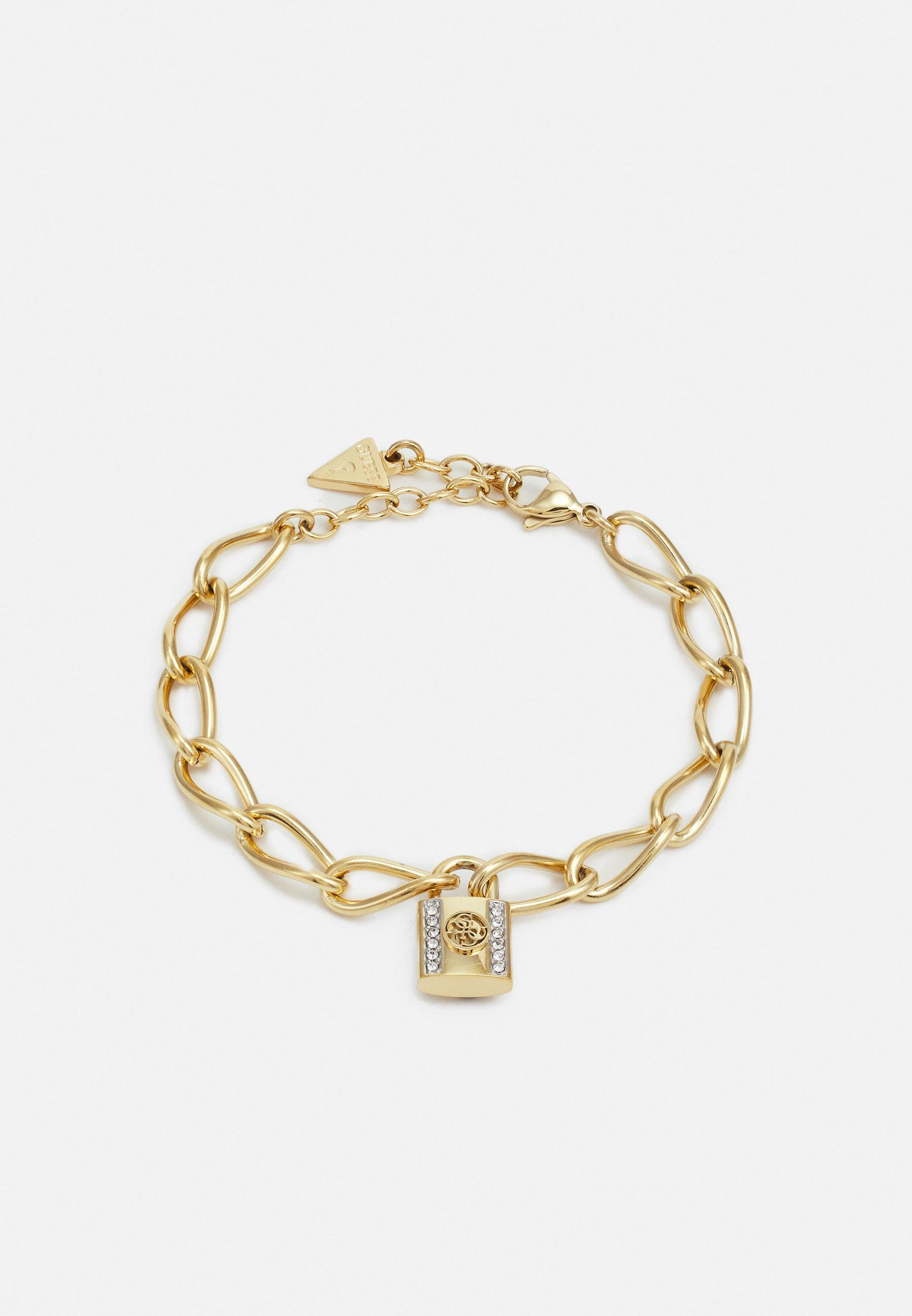 Femme KEEP ME CLOSE - Bracelet