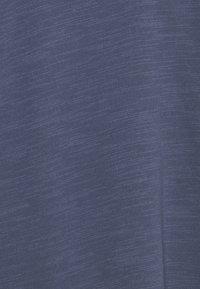 J.CREW - MALIBU TERRY RELAXED PUFF SLEEVE  - Sweatshirt - arctic ocean - 2