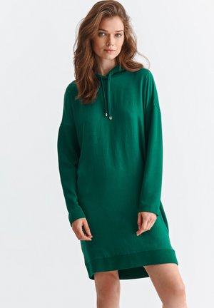 TORKO - Jurk - green
