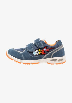 BRAGO - Trainers - jeans