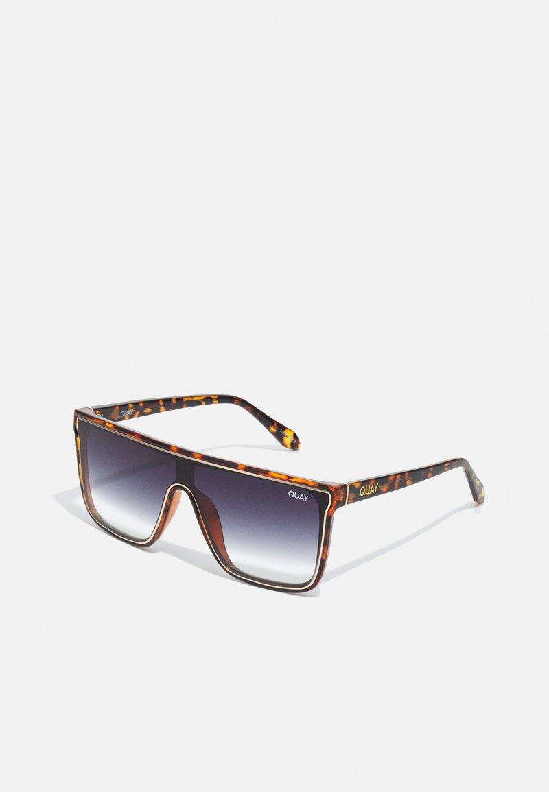 QUAY AUSTRALIA - NIGHTFALL - Sunglasses - tort