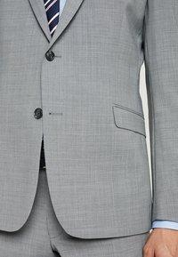 Strellson - Suit - light grey - 7